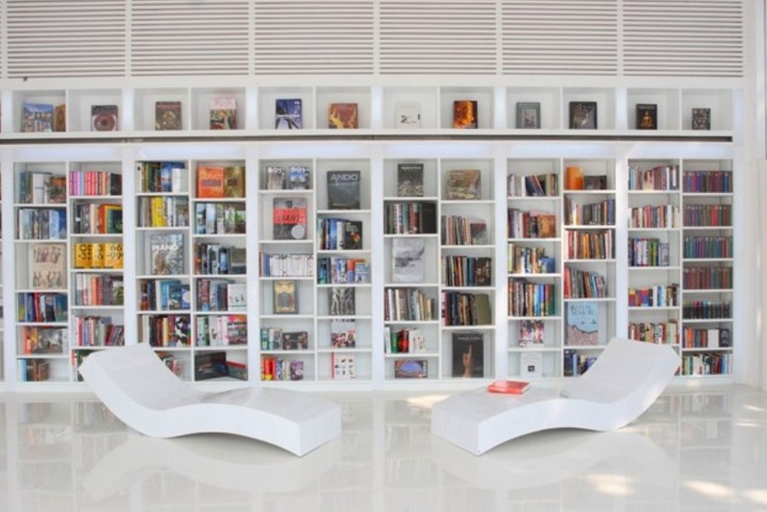 Tips for Organizing a Book