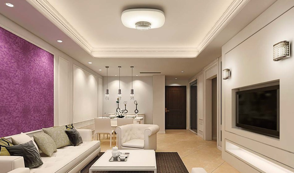 how to choose pendant light