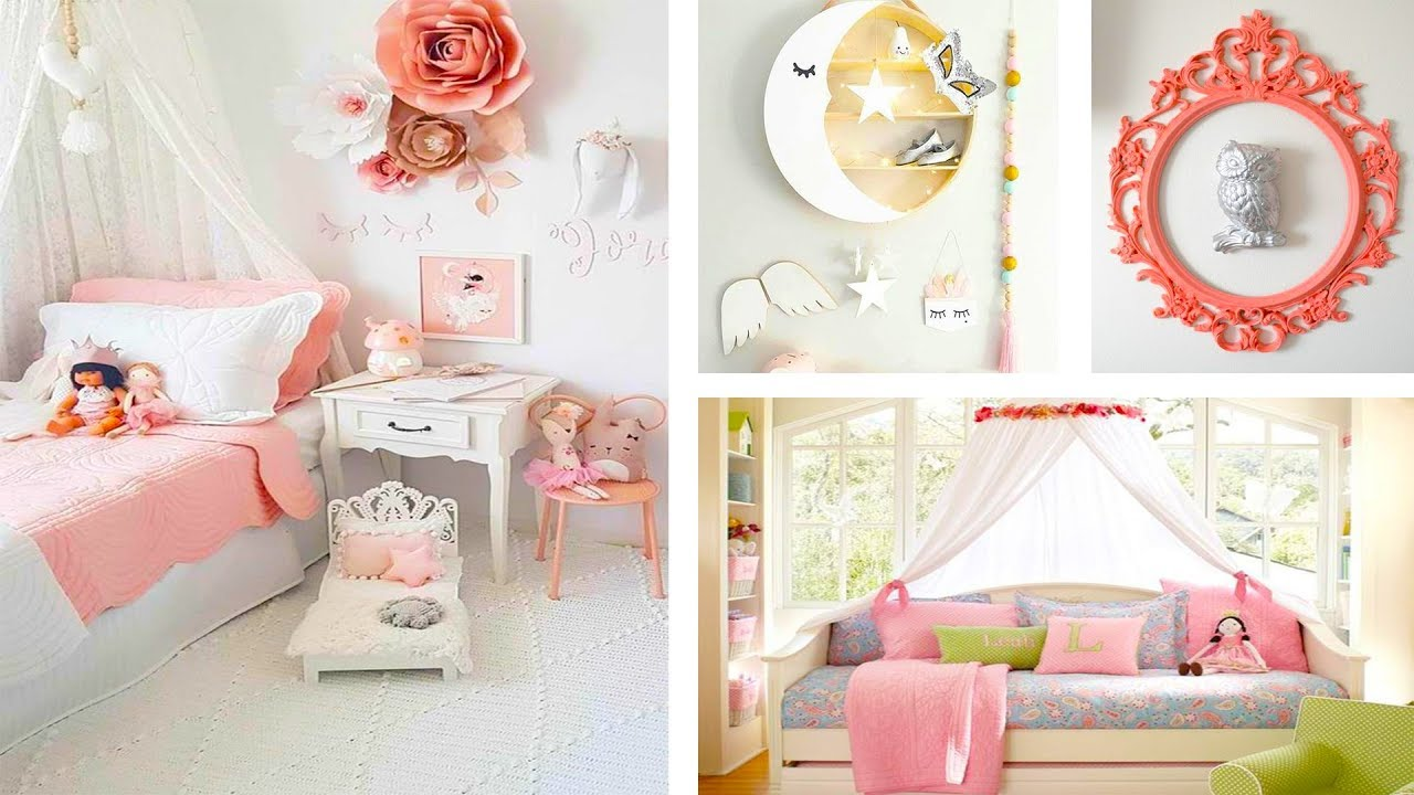 Diy Room Decor 8 Easy Crafts Ideas At Home 10 Home Decor Ideas