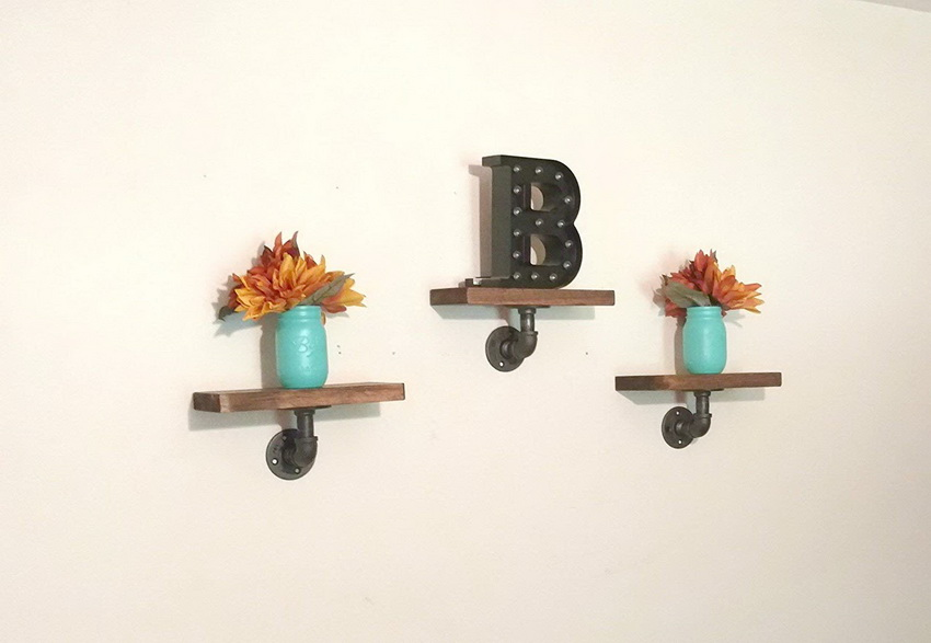 Adorable wall decorations