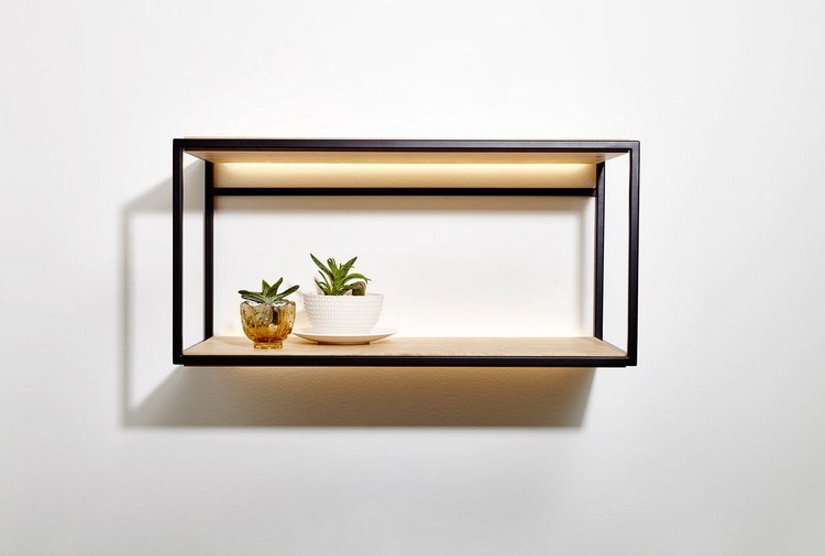 shelf designs